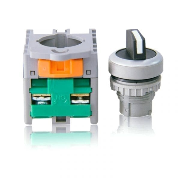rotary switch 2