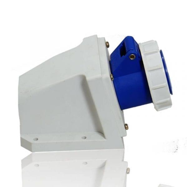 BEK-1132