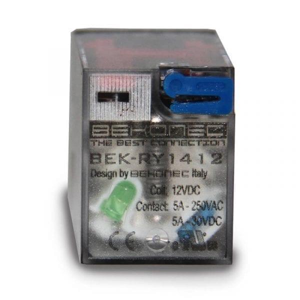 Ro le BEK-RY1412