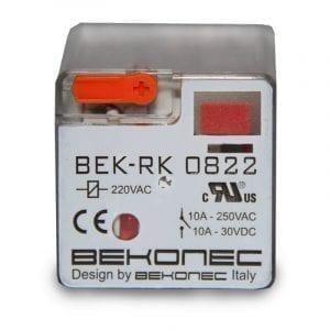 Ro le BEK-Rk0822