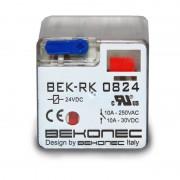 Ro le BEK-Rk0824