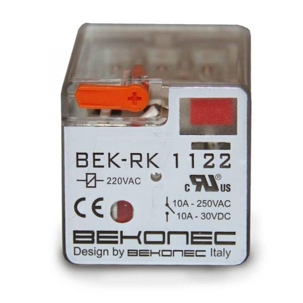 Ro le BEK-Rk1122-