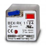 Ro le BEK-Rk1124