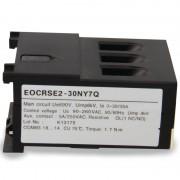 relay EOCRSE2-30NY7Q
