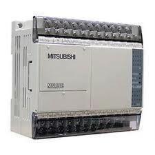 -plc-mitsubishi-fx1s-30mt-ess-ul_s726