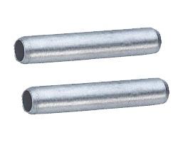 copper-terminal-ends-copper-lugs-2