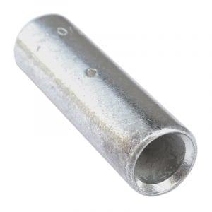 heavy-duty-barrel-connector-2-0-2