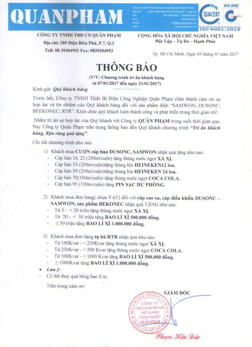 thongbao-mau