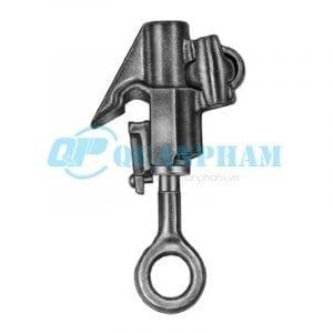 Kẹp dây nóng các loại Hot-line Clamps 1