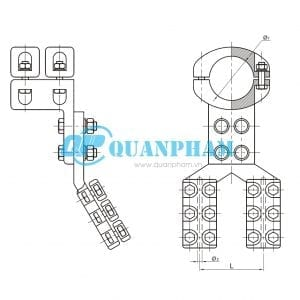 Old Electrical Machinery furthermore Fuse Switch Disconnector Low Voltage 3 Pole 400a additionally Engine Pull Cord together with Screwless Wire Cl additionally Legend Electrical Diagram. on knife switch fuse box