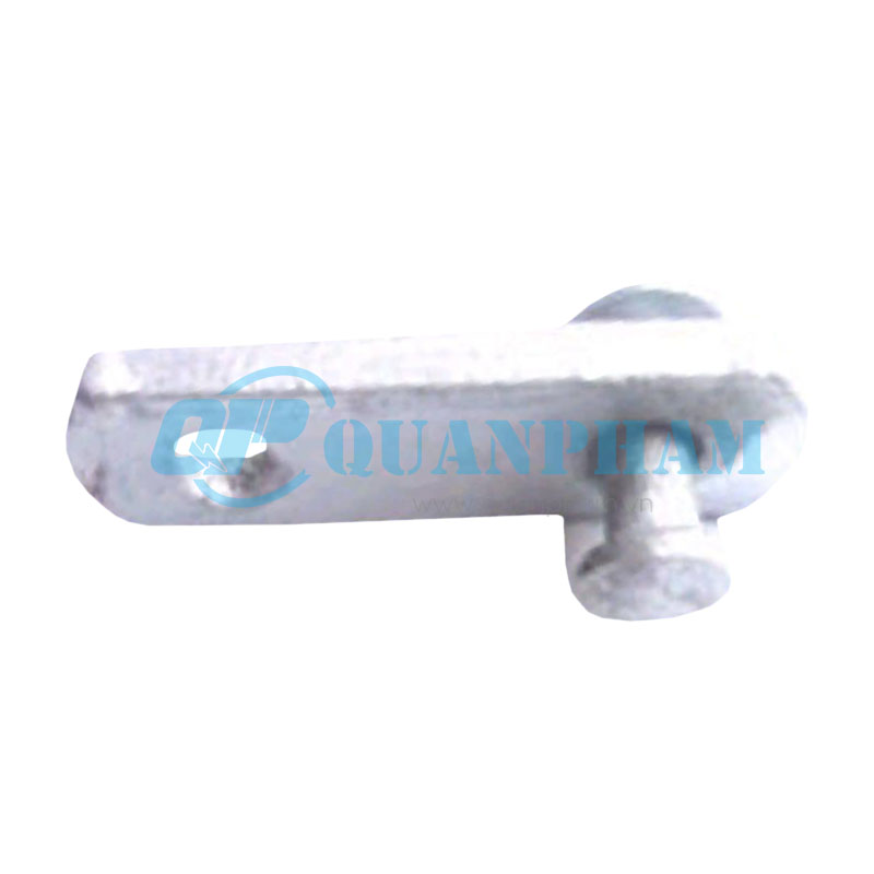 mắc nối trung gian Extension Links (type NG) 4