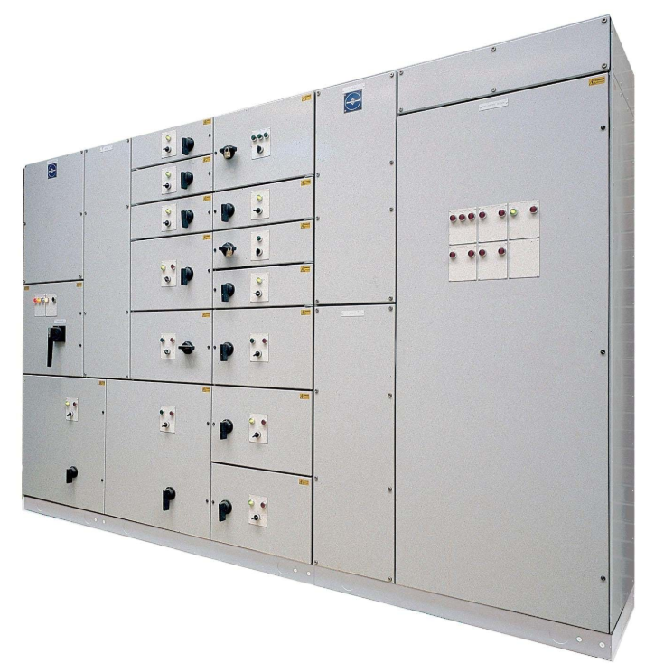 distribution-switchboard