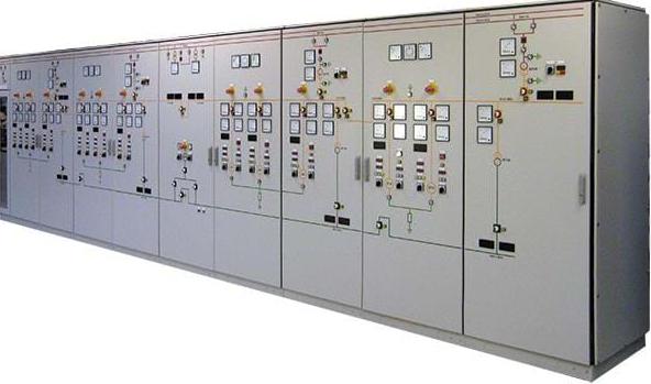 main-switchboard