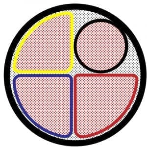 cap-nguon-boc-luoi-chong-nhieu-RVVP-3×35