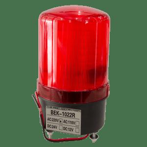 BEK-1022R