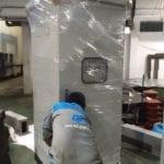 Vỏ tủ điện 2000x1000x950x1.2mm-6