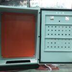 Vỏ tủ điện 1200x800x350x1.5